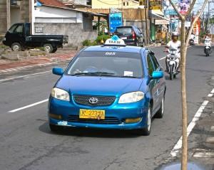 Jakarta Travel