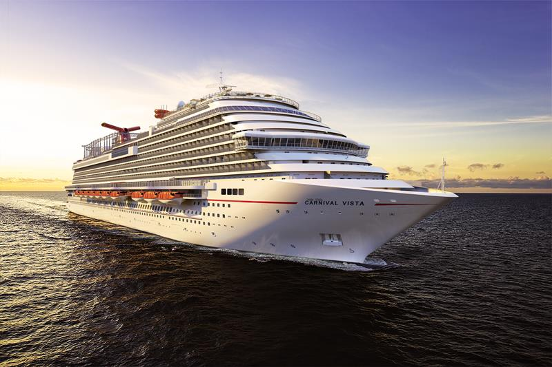 10-Amazing-New-Cruise-Ships-Currently-Being-Built-8b