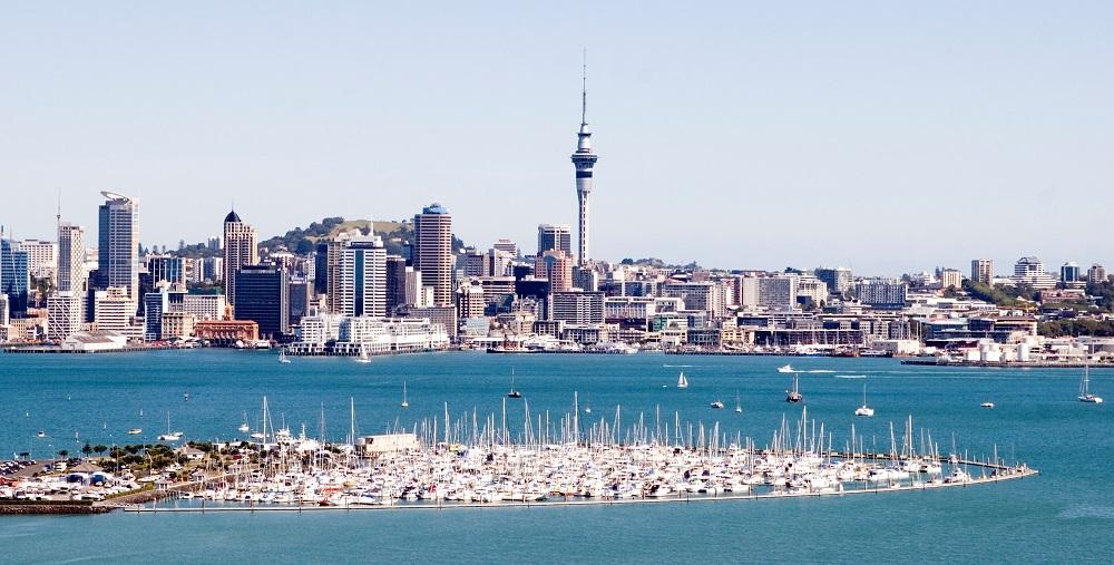 Bayswater_Marina_Auckland_New_Zealand