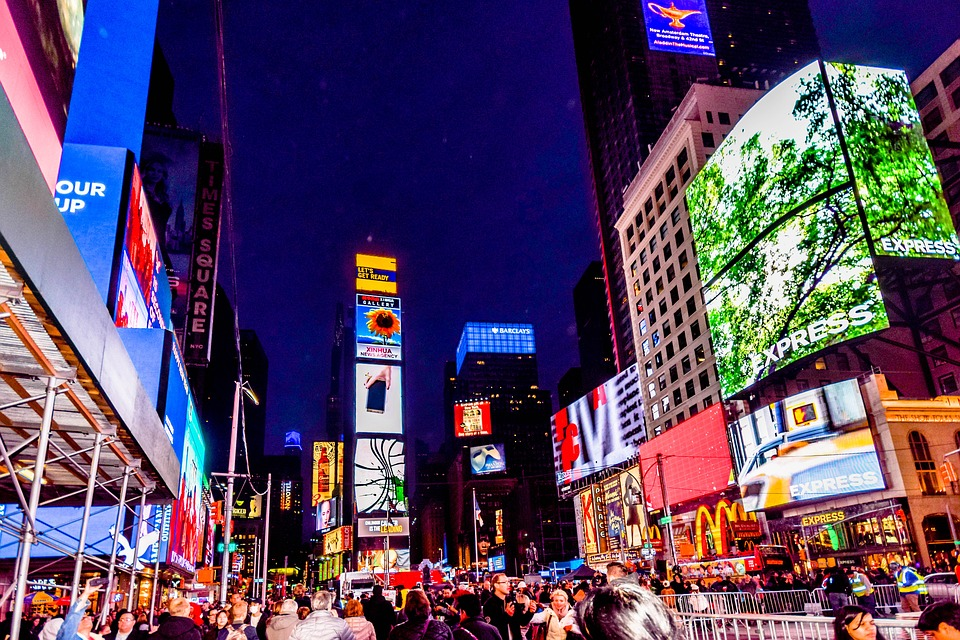 times-square-1160467_960_720